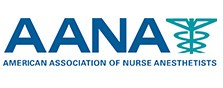 American Association of Nurse Anesthetists