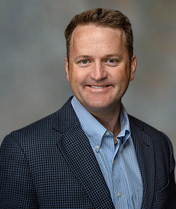 Dr David Hartigan   Hip Surgeon Minneapolis, MN 55422