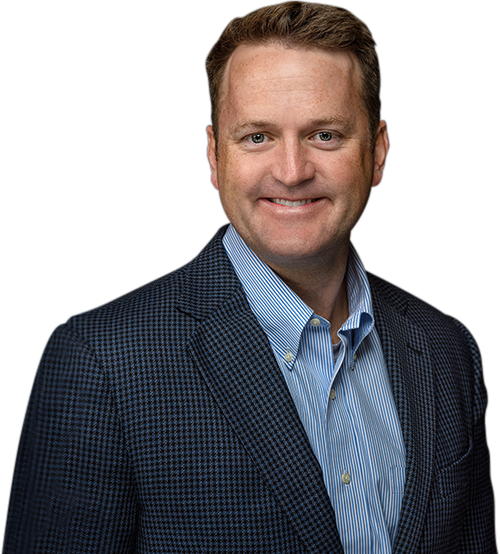 David E. Hartigan, M.D. Hip Specialist & Sports Medicine