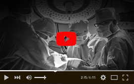 Our Surgical Videos